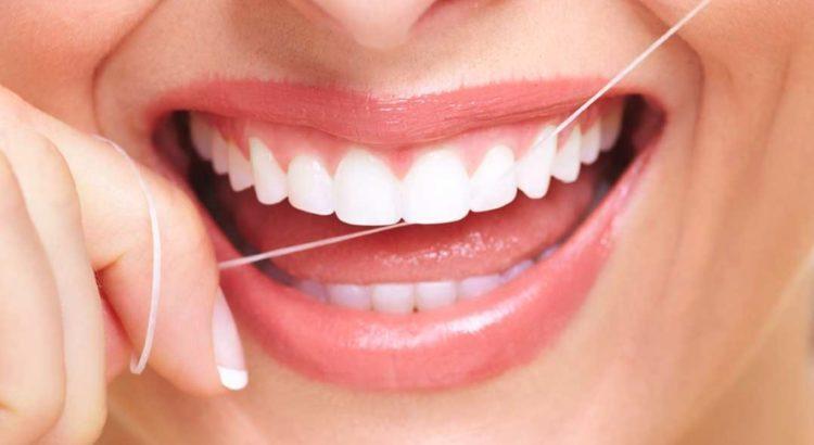 preventive dental care in lahore